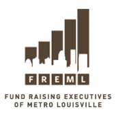 Fund Raising Executives of Metro Louisville